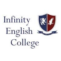 Infinity College Teacher Courses